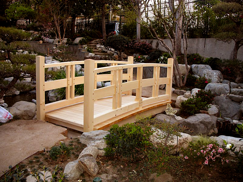Minka woodwork japanese style architecture and for Japanese wooden garden structures